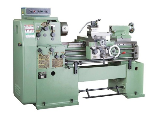 Hwacheon Manual Lathes Offered By West Machinery Manual Guide