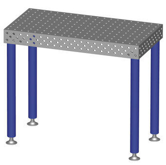 Cr 12e409f3b423b215a3f242c52ed66635 used welding tables for sale